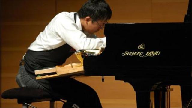 Arimune Yamamoto
